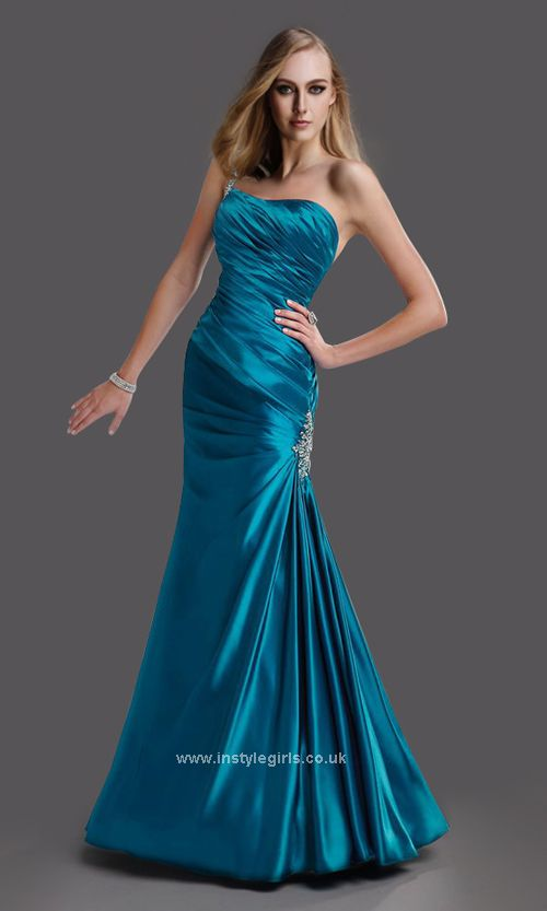 Prom Dresses Cheap Uk 80