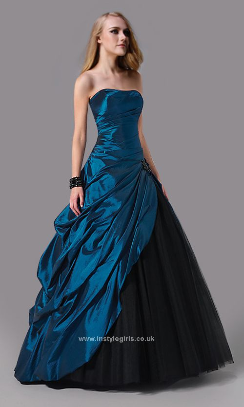 Discount Prom Dresses Uk - Long Dresses Online