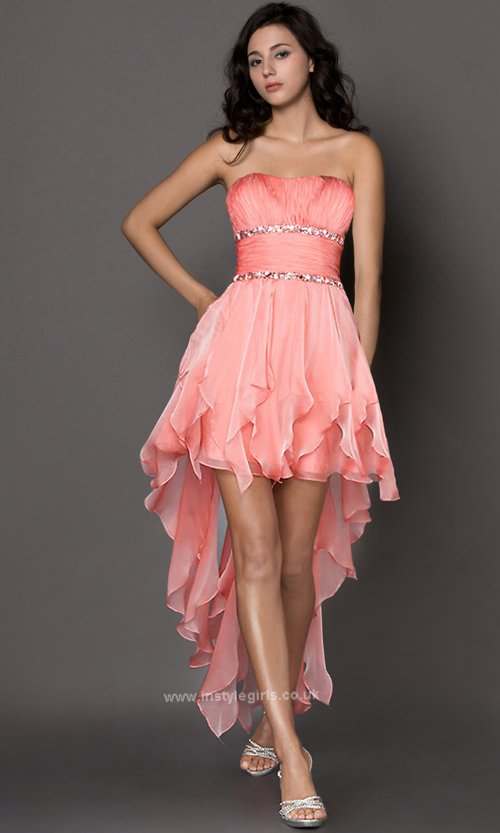 Prom Dresses Uk Sites Only 63