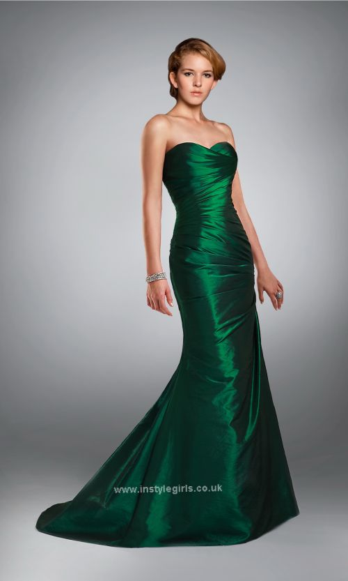 green prom dresses, long prom dresses, prom dresses uk