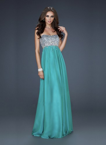 Prom Dresses Archives - Page 347 of 515 - Holiday Dresses