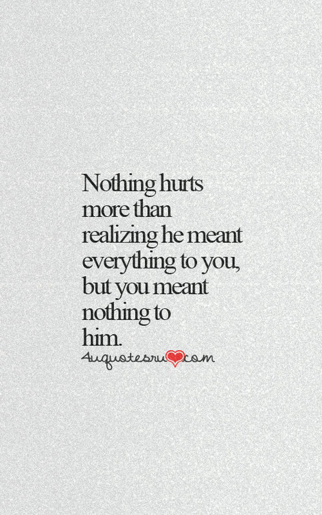 emotional love quotes quotes
