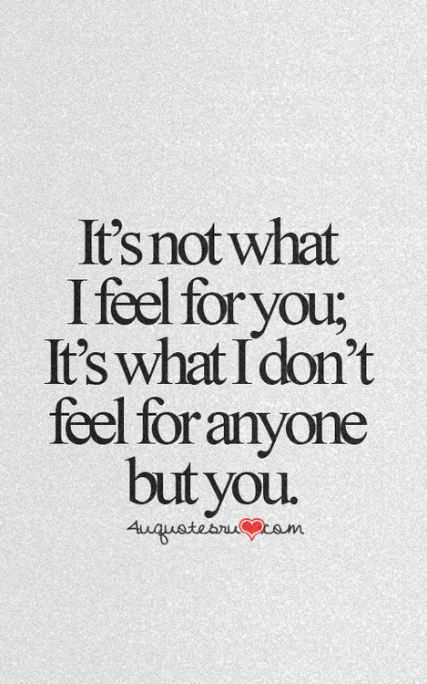 quotes, girl, cute, love, text - image #670537 on Favim.com