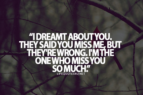 Single Quotes For Boys. QuotesGram