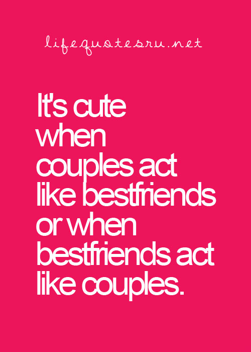 Funny Quotes About Boys And Love : boy, funny, girl, quotes image #629438 on Favim.com