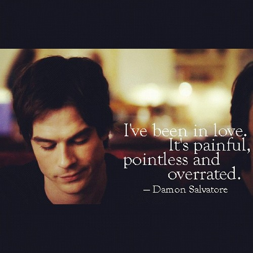 vampire diaries quotes - photo #1