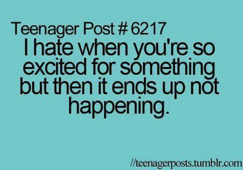sayings, teenager post, texts, true