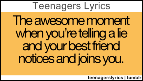 style, funny, text, teenager posts, photograph