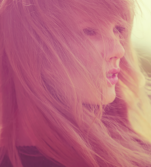 girl, happy, kiss, life, love, music, perfect, red, smile, taylor, taylor swift