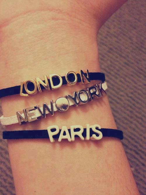 *--*, cute, girl, london