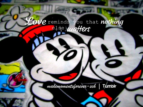 Love quotes pictures images free 2013 disney love quotes