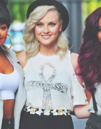 dna  little mix  perrie edwards  wingsPerrie Edwards Little Mix Wings
