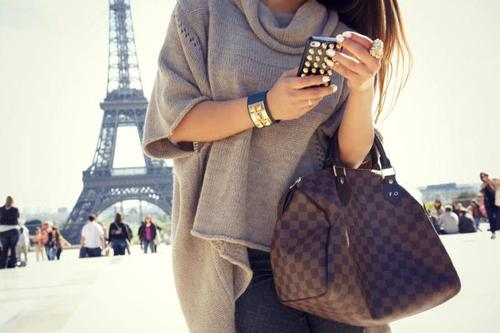 lv, louis vuitton, amazing, beautiful