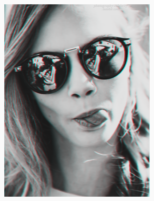 3d, art, beautiful, beauty, black and white, blonde, blue, cara, caradelevingne, crazy, delevingne, eyebrows, eyes, fashion, funny, girl, hair, hipsta, hipster, idol, indie, make up, model, perfect, photography, portrait, retro, rolemodel, teen, vintage