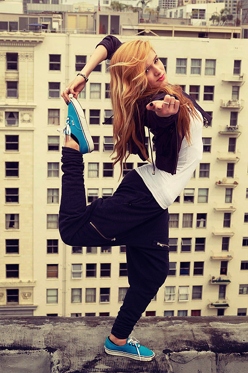 *_________*, adorable, beautiful, beauty, bgirl, blonde, chachi, chachi gonzales, cutes, dance, dancer, ginnastic, girl, gonzales, hip hop girl, i am me, inspiration, it's all !, lovely, olivia, olivia gonzales, photography, scorpion, skate, step up