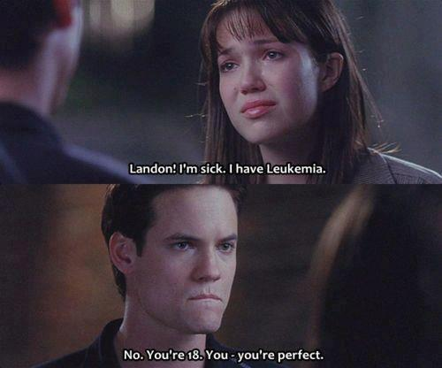 a walk to remember odd girl The paperback of the a walk to remember by nicholas sparks at  landon had  dated a girl or two, and even once sworn that he'd been in.