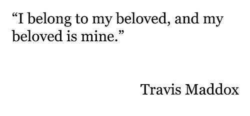 abby abernathy, beautiful disaster, beloved, book, couple, jamie mcguire, love, love quote, love quotes, mine, quotes, tattoo, travis maddox