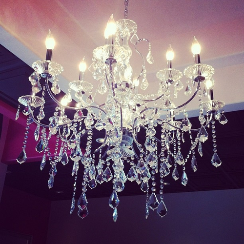 accessories, barbie, crystal, fancy, fashion, home, house, lamp, light, lights, luxury, photography, pretty, white