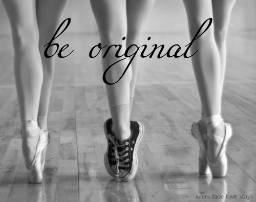 adorable, amazing, art, awesome, b&w, beautiful, black, black & white, black and white, converse, cool, cute, dance, fashion, friends, girl, girls, image, love, model, original, photo, photography, picture, pretty, sweet, text, white, words