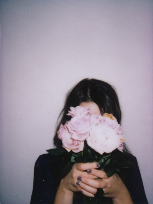 adorable, amazing, art, awesome, beach, beautiful, black, blue, boy, cute, flowers, girl, grey, grunge, hair, hipster, hot, indie, lavender, lol, love, old, pink, quality, retro, roses, sea, soft grunge, text