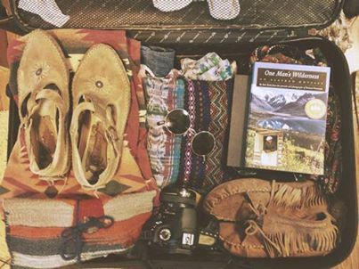 adventure, book, camera, concerts, cute, fashion, festival, gig, glasses, journey, pretty, shoes, style, suitcase, travel, travelling, vintage