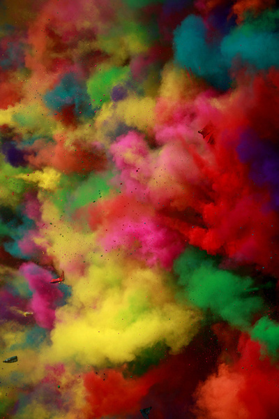 air, amazing, art, beautiful, beauty, color, colors, colour, colours, explosion, festival, fun, heart, life, love, lovely, nice, photo, photography, pretty, sweet, wow