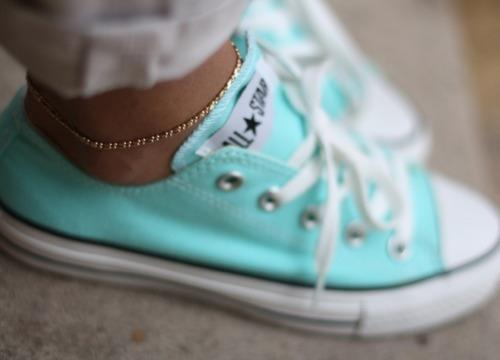 all star, awesome, beautiful, blue