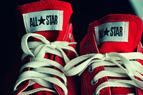 amazing, awesome, beautiful, converse, cool, cute, fashion, girl, girly, nice, perfect, pretty, style