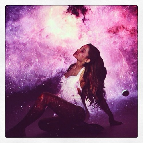amazing, ariana, ariana grande, awesome, bikini, blue, brown, bubblegum, cool, fashion, girl, girls, good, grande, heart, hot, klass, love, lovely, paradise, pink, pretty, purple, rosy, sexy, space, star, style, white