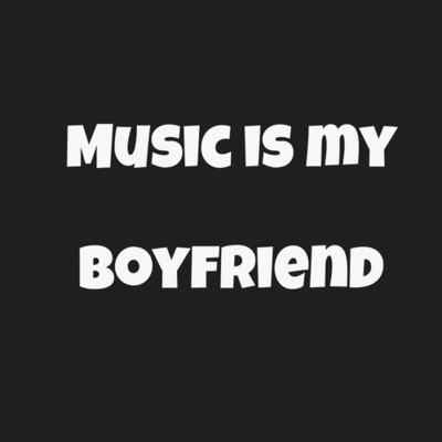 amour, boyfriend, everything, forever, is, love, music, my, quote, text