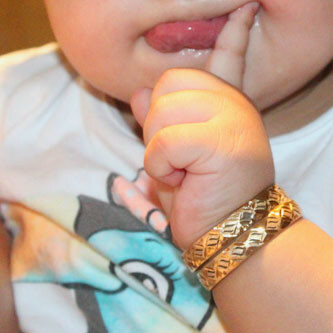 ???, ?????, ??????, ?????? ???? ????, arab, arabic, awesome, baby, beautiful, beauty, boy, cool, cute, girl, kiss, lovely, nice, photo, photography, pink, pretty, ring