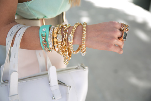 arm, clothes, bag, braclet, diamond