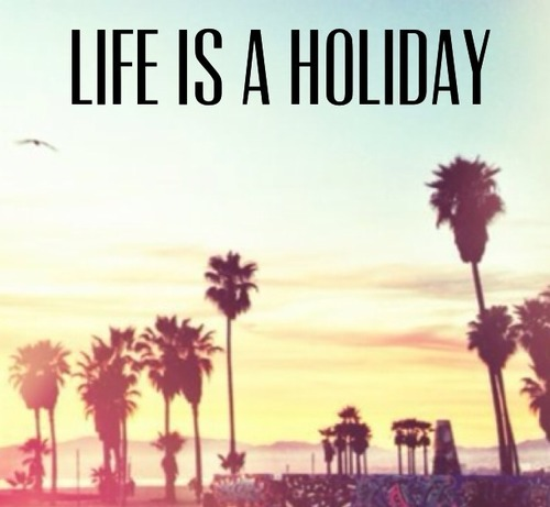 art, beach, beautiful, california, colorful, colors, crazy, enjoy, free, grace.a, holiday, landscape, life, like, live, love, palms, pretty, quotation, quote, quoteoftheday, skate, summer, sunset, tbt, trees, true, truth, wild, yolo