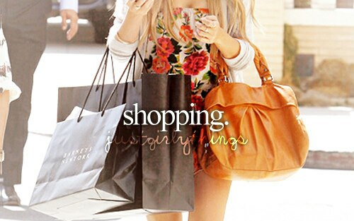 bags, dress, fashion, girls