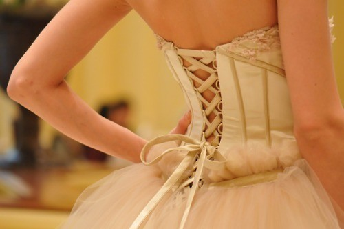 ballet, clothes, dance, dancer, dress, heart, love, prince, princess