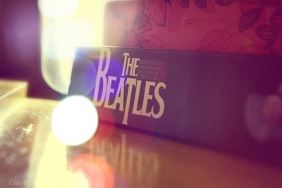 band, beatles, book, cool, cute, georgeharrison, hot, john, johnlennon, legend, legendary, legends, lennon, library, love, music, old, oldies, paulmccartney, ringostarr, sexy, summer, thebeatles