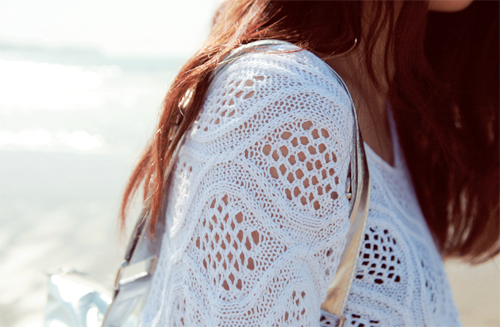 beach, beautiful, clothes, clothing, cun, fashion, fashionable, forever young, freedom, girl, girly, hair, infinite, long, love, outfit, photography, pretty, sexy, shop, shopping, style, summer, sweater, tumblr, wild