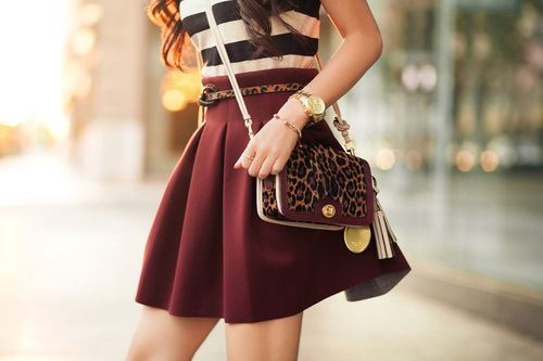 beautiful, clothing, cool, dress