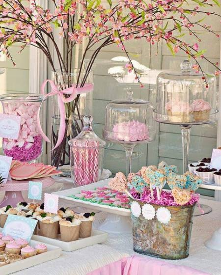 beautiful, candy, chocolate, cupcakes, flowers, friends, sweet, tuck, vintage