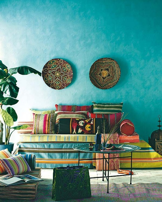 Bedroom bohemian house living image 769788 on favim com