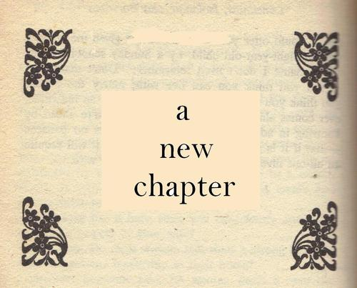 begin, book, chapter, illustration