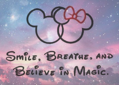 cute disney quotes and sayings quotesgram