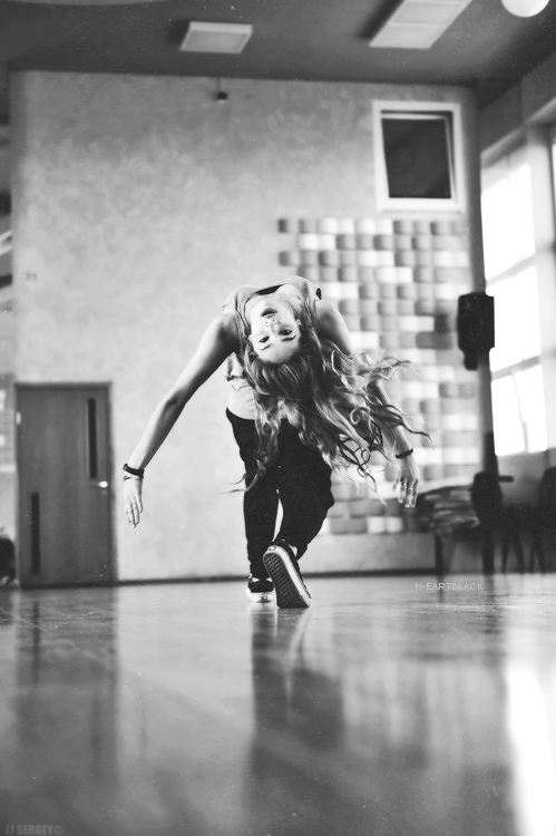 adorable, amazing, beautiful, beauty, best, chachi, chachi gonzales, cool, dance, dancer, girl, iammecrew, perfect, pretty, style, swag