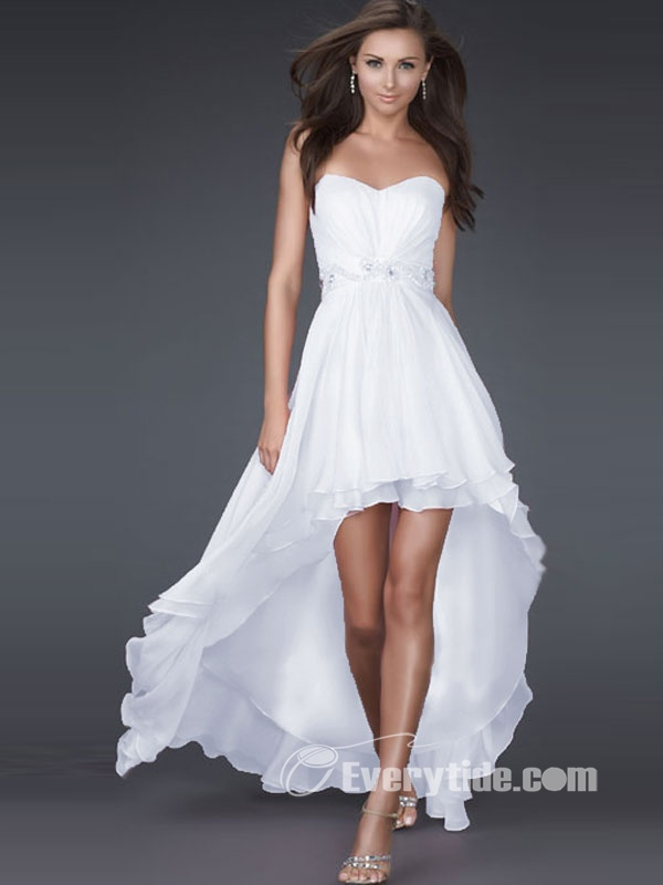 Cheap Or Wholesale Dresses For Prom - Long Dresses Online