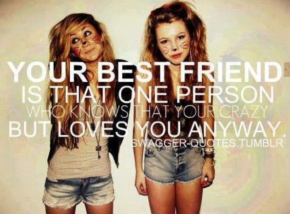 best friend, bestfriend, pretty, shorts, text, true, truth