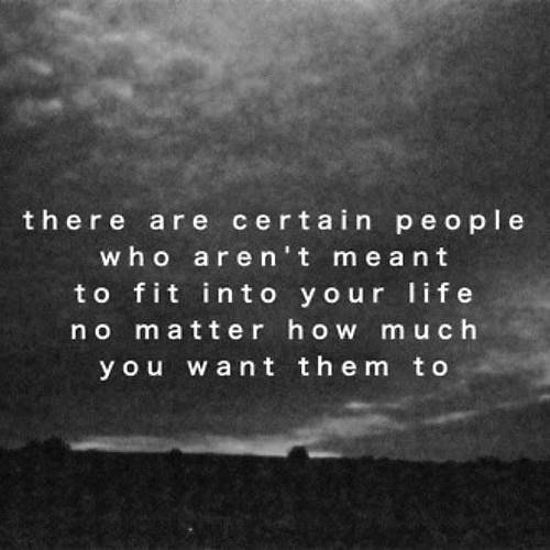Tumblr Life Lesson Quotes 64163 Loadtve