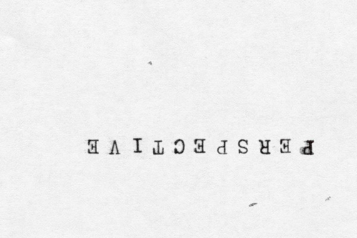 black, black and white, perspective, text, typography, word
