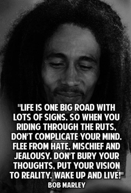 bob marley famous live love image 765870 on