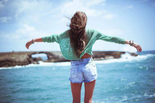 body, couple, fashion, friendship, girl, hair, hope, lm, love, model, ocean, summer, summerfeeling, sun, sunshine, tan, text, tumblr