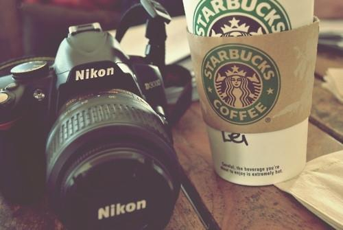 boy, camera, cappucino, coco, coffee, cute, drink, espresso, frappucino, friends, fun, girl, hot coco, hot drink, life, morning, nikon, nikon camera, nikoncamera, photograph, photography, pictire, starbucks, starbuckscoffee, tea, waking up